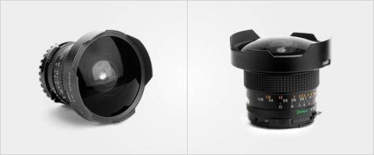 fish-eye-lens.jpg