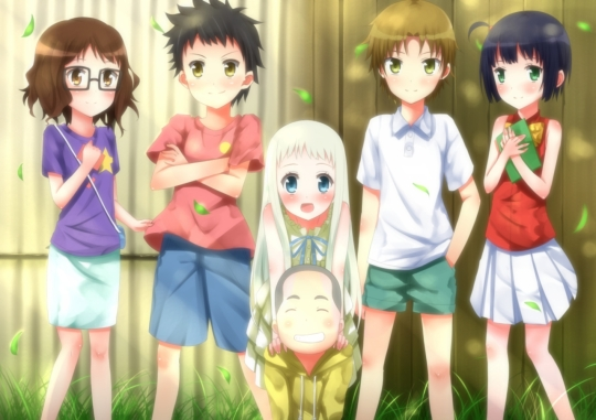 Anohana-Wallpaper_