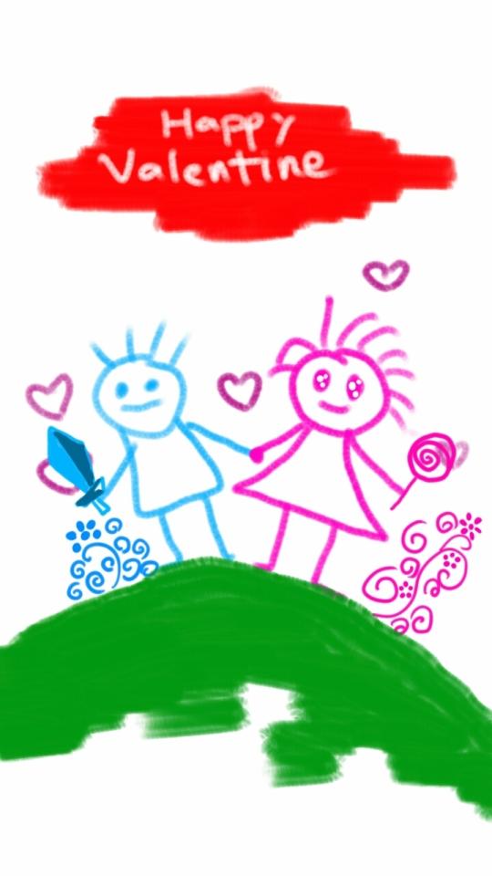 Sketch1457533