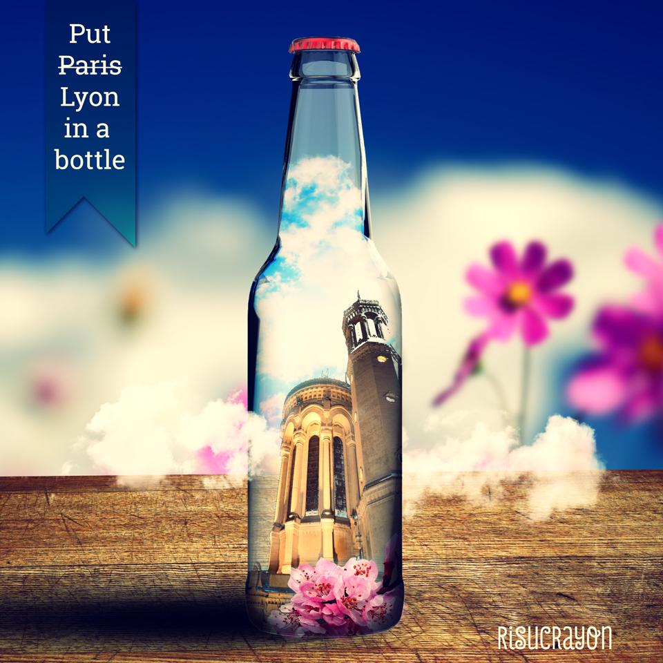 Castle_In_The_Bottle